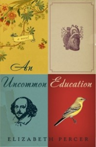 An Uncommon Education-1